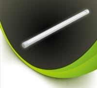 2FT (12W) CCFL LIGHT TUBE