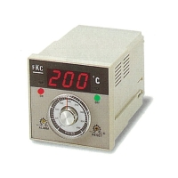 Automatic Temperature Controllers
