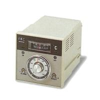 Automatic Temperature Controllers