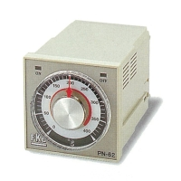 Cens.com Automatic Temperature Controllers FAN STRONG TRADING CORP.