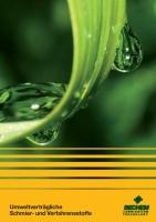 Cens.com 生物可分解型润滑油和添加剂 台湾快密刀科技有限公司