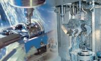Metal working oil