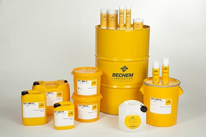 Metal processing oil、Special lubricants