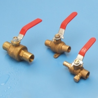 Cens.com Check Valves VERYLIKE CO., LTD.