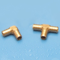 Cens.com Bathroom Fittings VERYLIKE CO., LTD.