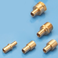 Cens.com Connection Fittings for Plumbing VERYLIKE CO., LTD.