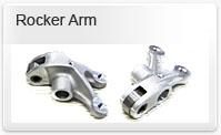 rocker arm