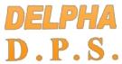 DELPHA PLASTICS CO., LTD.
