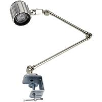 Sewing Machine Lighting/Work Lights