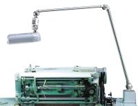 Cens.com Sewing Machine Lighting/Work Lights CHEAN-AN CO., LTD.