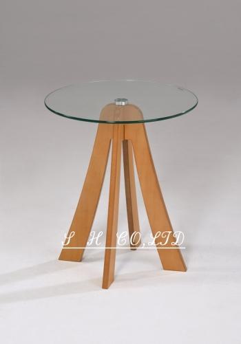 侧桌、边桌