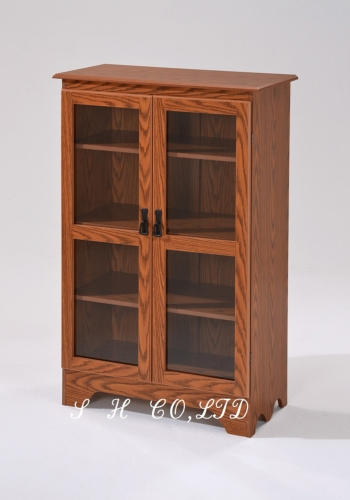 TV Cabinets, Cabinets