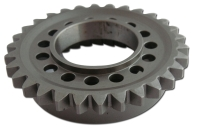 Gears