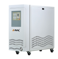 Oil-cooled Thermo-controller