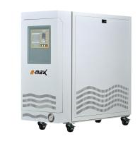 油式温度控制机