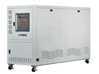 Water-cooled Industrial Chiller
