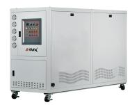 水冷式冷却机