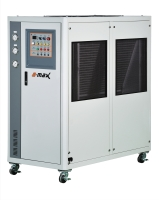 Cens.com Air-cooled Industrial Chiller A-MAX TECHNOLOGY CORP.