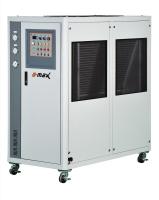 Cens.com 氣冷式冰水機 潤輝科技有限公司