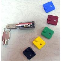 Hood Lock (555)