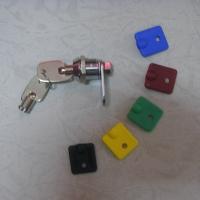 Cam Lock-New (325)