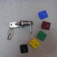 Cam Lock-New (327)