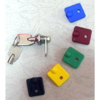Cam Lock-Mini (301)