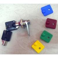 Cam Lock (302)