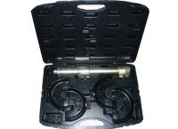 E-Z mount Coil Spring Compressor