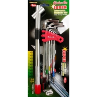 HAND TOOL - Super Ball Wrench