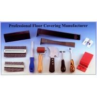 NOZZLES - Floor Covering Tool