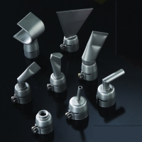 Nozzles for Hot Air Gun (Welding Gun)