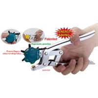 Cens.com Energy saving Punches, Ergonomic punches YARISE CO., LTD.