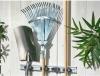 Garden Tool Holder/Mop Tool Holder/Geräteleiste /Tools Organizer/Gerätehalter/Gerate