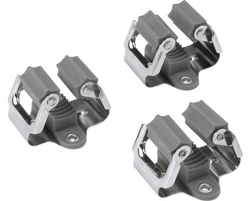 Garden Tool Holder / Mop Tool Holder / Geräteleiste /  Gerätehalter / Gerate/ Tool Organizer