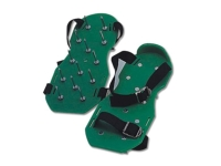 Cens.com 草皮呼吸器/钉鞋/松土用钉鞋/草皮维护工具 芽圣有限公司