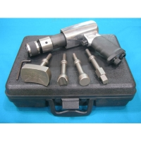 Cens.com Auto Chassis Repair Tool Kits YAN MAO CO., LTD.