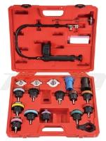 引擎用工具
