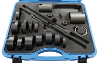 引擎/絕緣工具