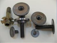 橡膠產業專用金屬配件