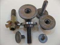 Special Screws & Fasteners