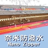 nano zipper