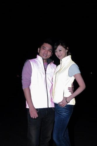Safety Vest (normal)
