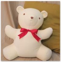 Snooz Bear