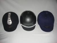 骑士帽-马术用品