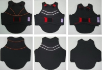 Cens.com EQUESTRIAN BODY PROTECTOR YOKOTEX CO., LTD.