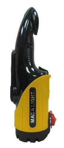 汽车LED多功能闪光灯。