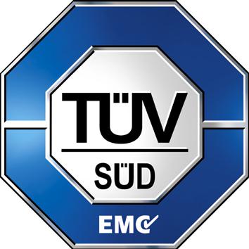 EMC Mark