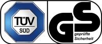 GS Mark