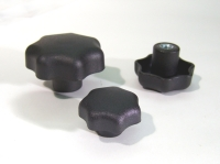 Cens.com star knob-nut SHEN SHAN INTERNATIONAL GLIDE MFG. CORP. (EXCELSIOR WORLDWIDE CORP.)